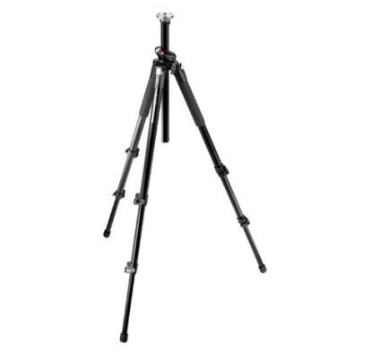 Manfrotto 055XPROB (Trepied)