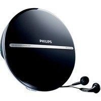 Philips EXP-2546