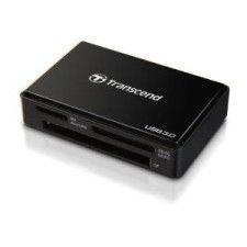 Transcend TS-RDF8K USB 3.0