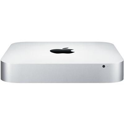 Apple Mac Mini MD387F/A (Core i5 - 2.5GHz)