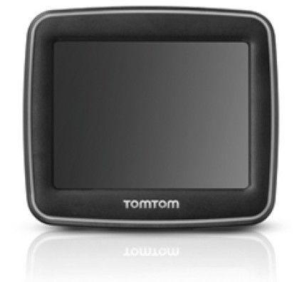 TomTom Start 2 - France