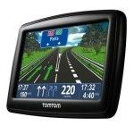 TomTom XL IQ Route Edition 2 TMC - Europe