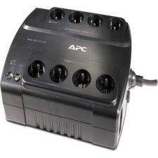 APC Back-UPS ES 550 VA (BE550G-FR)