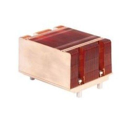 Xilence Server CPU Cooler 2U Passive