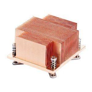 Xilence Server CPU Cooler 1U Active (Socket M)