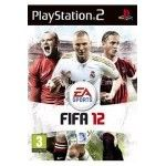 Fifa 12 - Playstation 2