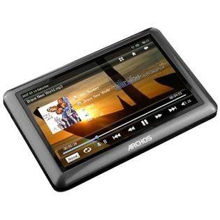 Archos 50B HD Vision 8Go