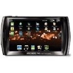 Archos 48 Internet Tablet 500Go
