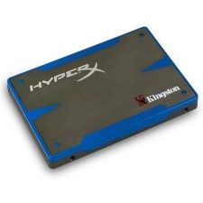 Kingston HyperX SSD 480 Go