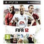 Fifa 12 - Playstation 3