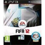 Fifa 12 Edition OM - Playstation 3