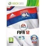 Fifa 12 Edition OL - Xbox 360