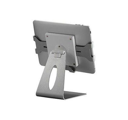 Bluestork PadStand Support Acier pour iPad