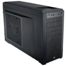 Corsair Carbide Series 500R (Black)