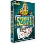 52 Jeux de Cartes - PC
