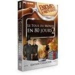Le Tour du Monde en 80 Jours 2 3D - PC