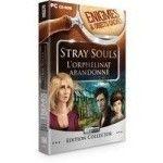 Stray Souls: L'orphelinat abandonné - PC