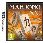 Mahjong 300 - DS