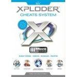 Xploder Cheats Wii