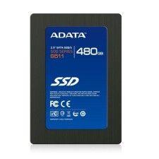 A-Data 480Go S511