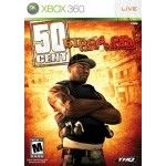 50 Cent : Blood On the Sand - Xbox 360