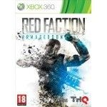 Red Faction : Armageddon - Xbox 360