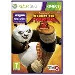 Kung Fu Panda 2 - Kinect - Xbox 360
