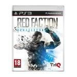 Red Faction : Armageddon - Playstation 3