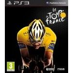 Le Tour de France 2011 - Playstation 3