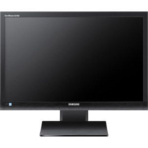 Samsung SyncMaster S19A450BW