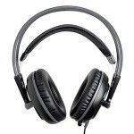 Steelseries Siberia V2 (PS3/Xbox 360)