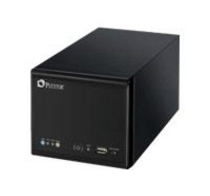 Plextor PX-NAS2-1T1 1To