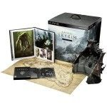 The Elder Scrolls V : Skyrim - Edition Collector PS3