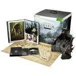 The Elder Scrolls V : Skyrim - Edition Collector Xbox 360