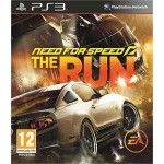 Need for Speed : The Run - Edition Limitée - PS3