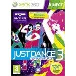 Just Dance 3 - Kinect - Edition Spéciale - Xbox 360