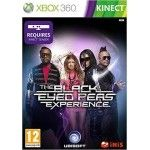 The Black Eyed Peas Experience - Kinect - Xbox 360