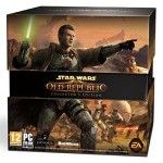 Star Wars : The Old Republic - Edition Collector - PC