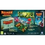 Rayman Origins - Edition Collector - PS3
