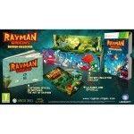 Rayman Origins - Edition Collector - Xbox 360
