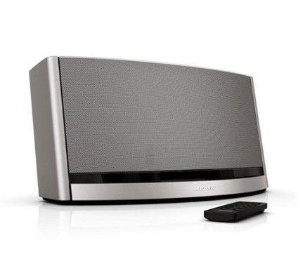 Bose SoundDock 10 Série II
