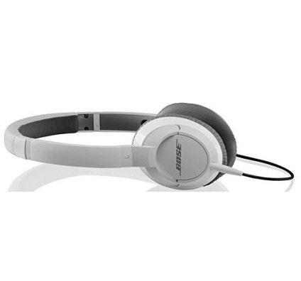 Bose OE2 (Blanc)
