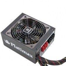 Enermax Platimax 850W