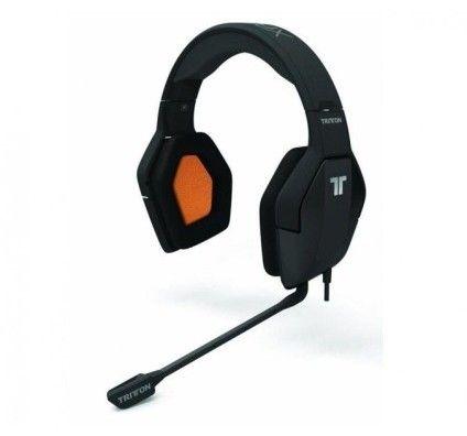 Tritton Detonator Xbox360