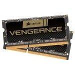 Corsair Vengeance DDR3-1600 CL9 16Go (2x8Go) - CMSX16GX3M2B1600C9