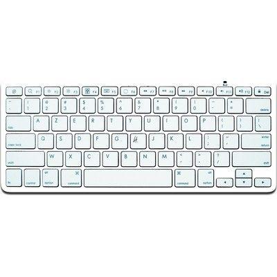 halterrego clavier bluetooth h write blanc mac ipad iphone claviers acheter au meilleur prix. Black Bedroom Furniture Sets. Home Design Ideas