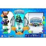 Skylanders : Spyro's Adventure - Starter Pack