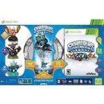 Skylanders : Spyro's Adventure - Starter Pack - Xbox360