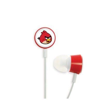 Gear4 Angry Birds (Red Bird)