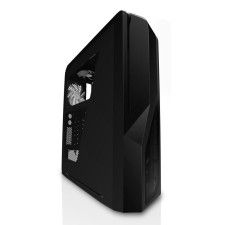 NZXT Phantom 410 (Black)